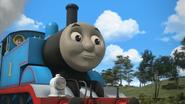 ThomasandtheEmergencyCable48