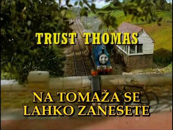 File:TrustThomasSlovenianTitleCard.png