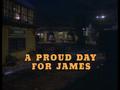 Thumbnail for version as of 00:43, November 3, 2012