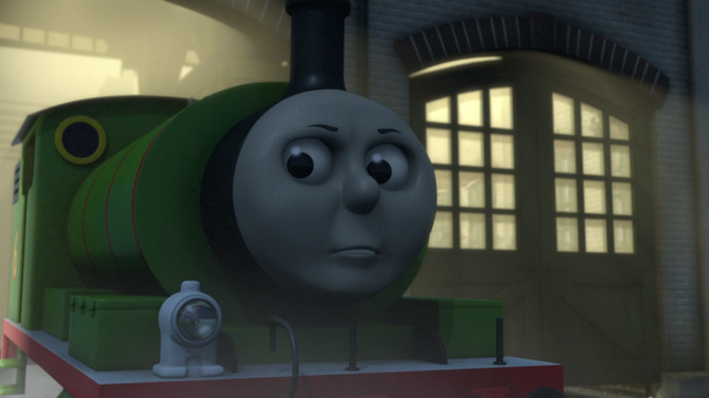 File:DayoftheDiesels194.png