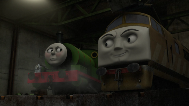 File:DayoftheDiesels270.png