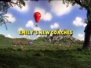 Emily'sNewCoachesUStitlecard2