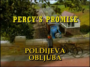 Percy'sPromiseSlovenianTitleCard