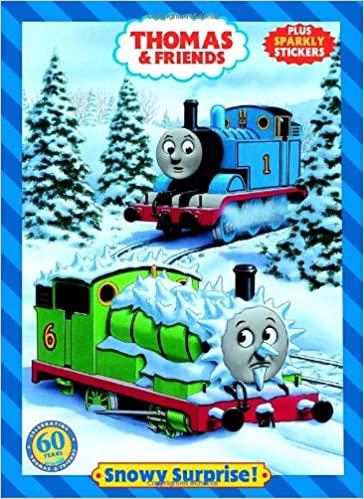 File:SnowySurprise!.jpg