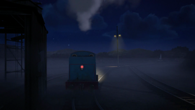 File:Sodor'sLegendoftheLostTreasure460.png