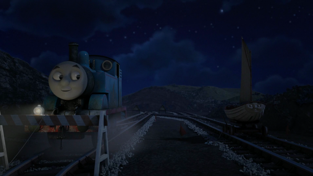 File:Sodor'sLegendoftheLostTreasure485.png