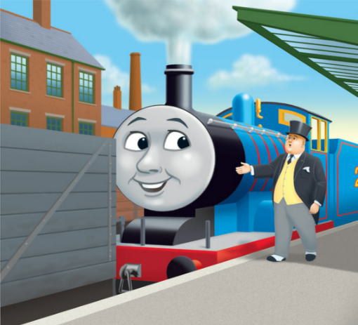 File:TheFatController(StoryLibrary)5.PNG