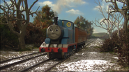 Thomas,EmilyandtheSnowplough2