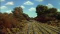 Thumbnail for version as of 16:07, September 19, 2015