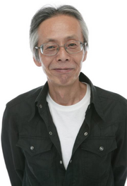 MasaharuSato