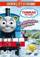 PuddleCharmsFinnishDVDcover