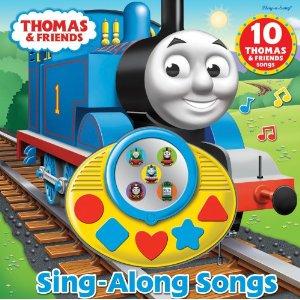 File:Sing-AlongSongs.jpg