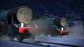 Thumbnail for version as of 00:21, November 7, 2014
