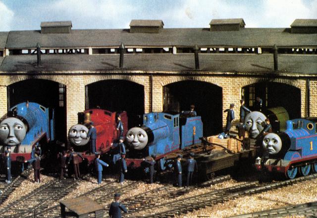File:Thomas'Train56.png