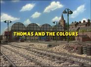ThomasandtheColoursTVtitlecard