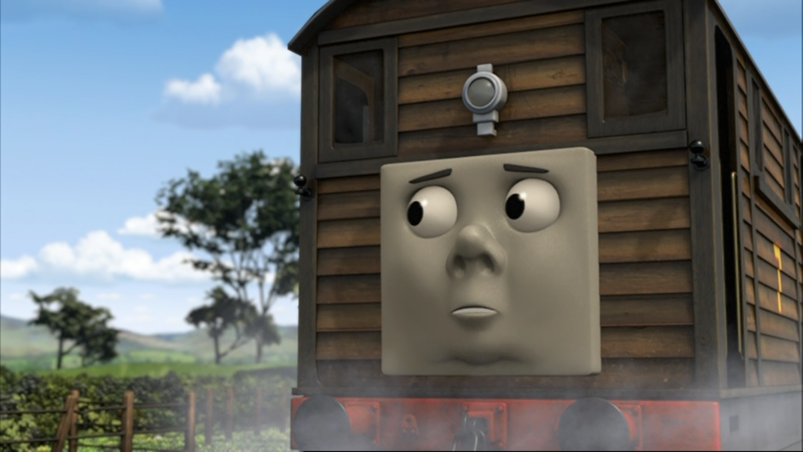 File:Toby'sNewWhistle35.png