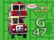 DVDBingo47