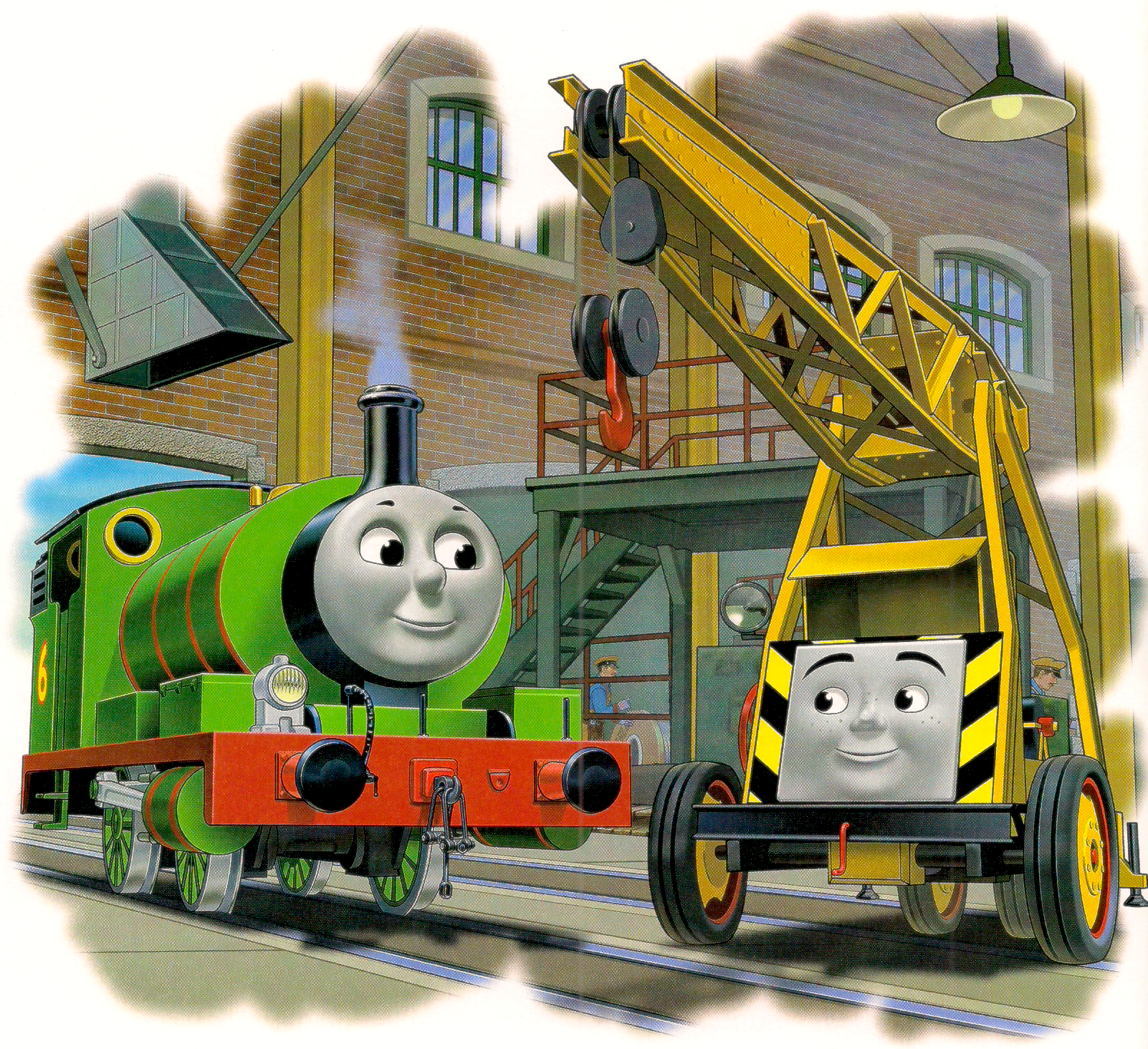 File:DayoftheDiesels(book)17.png