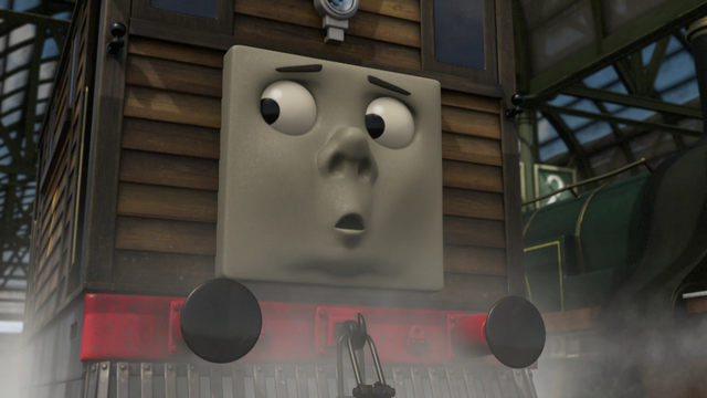 File:DayoftheDiesels280.png