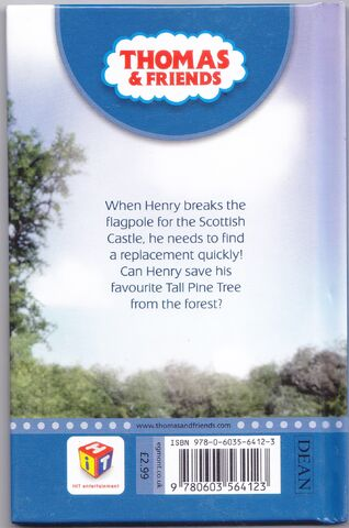 File:HenryandtheFlagpole(book)backcover.jpg