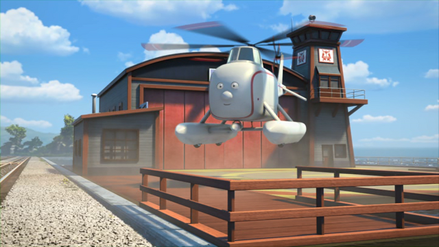 File:RockyRescue9.png