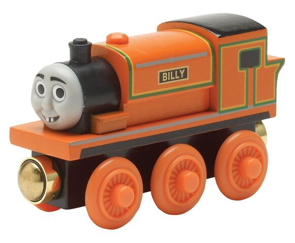 File:TalkingWoodenRailwaySeriesBilly.jpg