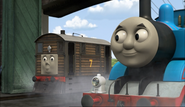 TheLionOfSodor85