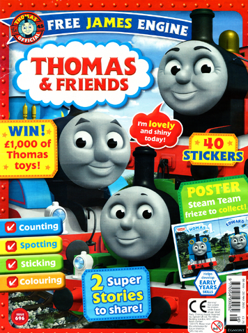 File:ThomasandFriends696.png