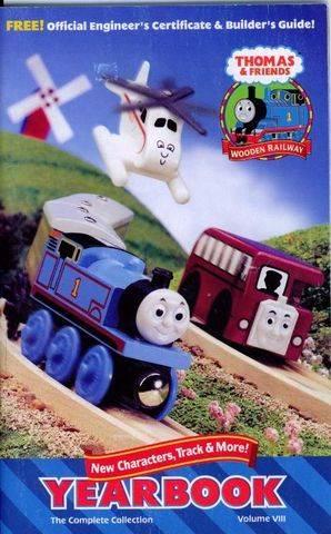 File:WoodenRailway2002Yearbook.jpg