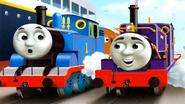 Charlie(EngineAdventures)4