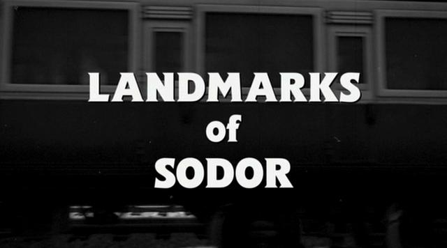 File:LandmarksofSodortitlecard.png