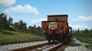 SteamieStafford54