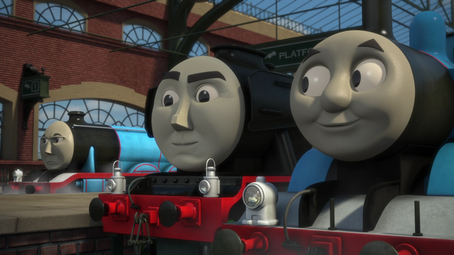 File:TheGreatRace46.png