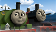 TheLionOfSodor49
