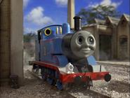 ThomasAndTheMagicRailroad62