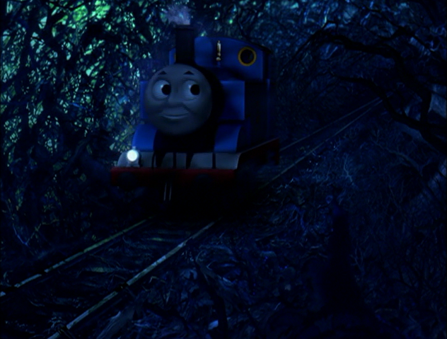 File:ThomasAndTheMagicRailroad836.png