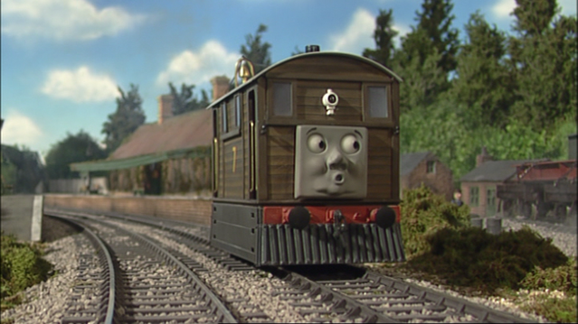 File:ThomasAndTheNewEngine58.png