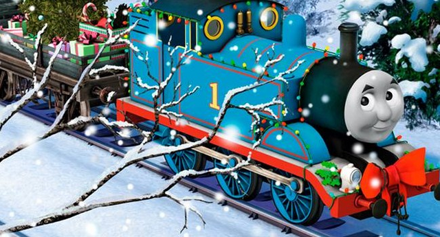 File:ThomasChristmaspromo.png