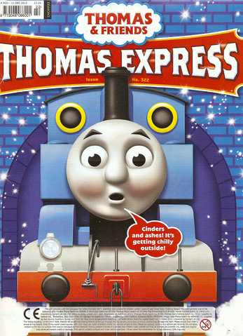 File:ThomasExpress322.png