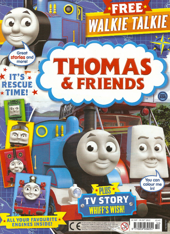 File:ThomasandFriends650.png