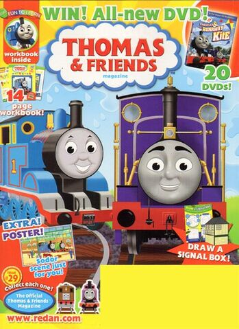 File:ThomasandFriendsUSmagazine29.jpg