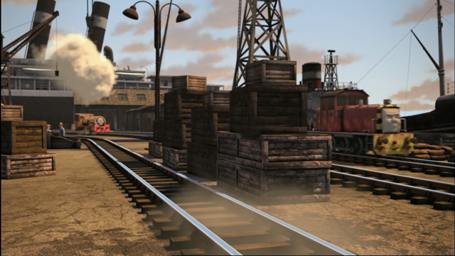 File:TimothyandtheRainbowTruck16.png