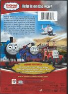 EnginestotheRescue(USDVD)backcover