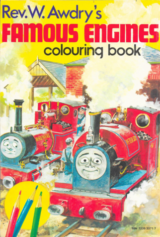 File:FamousEnginesColouringBook2.png