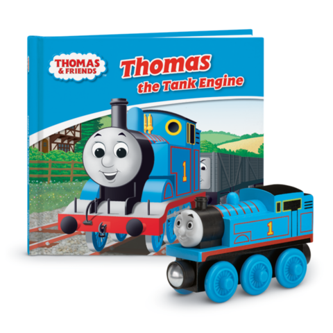 File:ThomasWoodenRailwayStoryLibraryBookPack.png