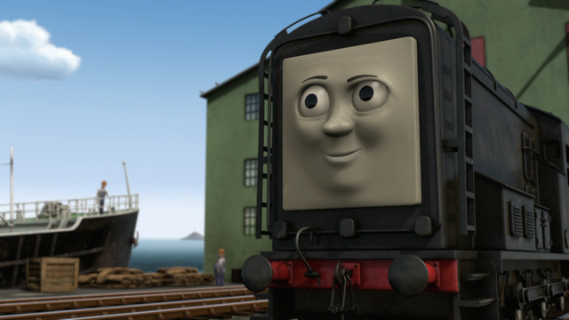 File:DayoftheDiesels72.png