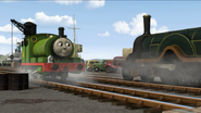 Percy'sNewFriends8