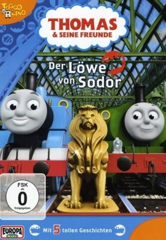 File:TheLionofSodor(GermanDVD).jpg