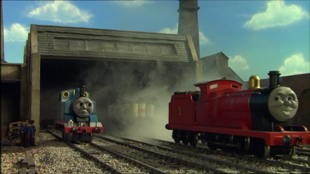 File:ThomasinTrouble(Season11)17.png