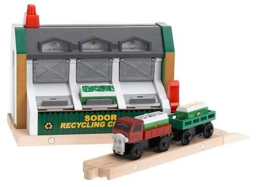 File:WoodenRailwaySodorRecyclingCentre.jpg
